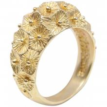 mbCoralRing (Coral Ring)